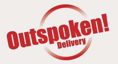 Outspoken Delivery