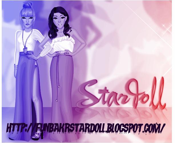 مدونه سوسو ستاردول