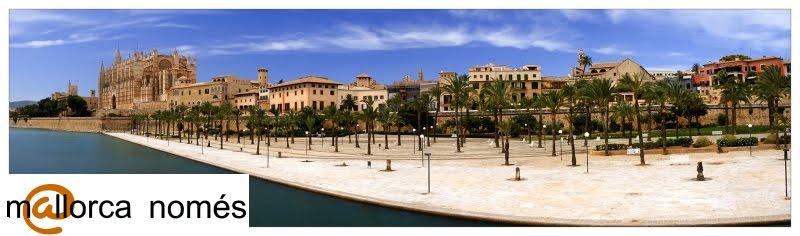Mallorca Només