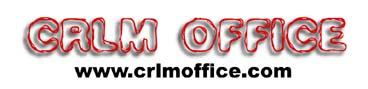 CRLM Office
