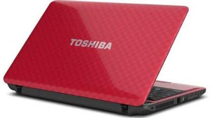 Harga Laptop Toshiba L735