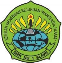 SMK NU 01 Slawi
