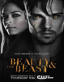 Beauty and The Beast (A Bela e a Fera) 1ª Temporada Episódio 14 S01E14 Legendado