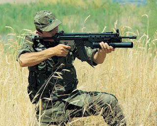 2013 Bedelli Askerlik Yeni Yasası