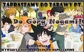 http://wywiady-z-autorami-blogow-mangiianime.blogspot.com/p/do-gory-nogami-2.html