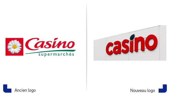 Sm casino
