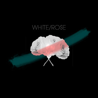 http://www.d4am.net/2015/10/who-f-is-whiterose.html