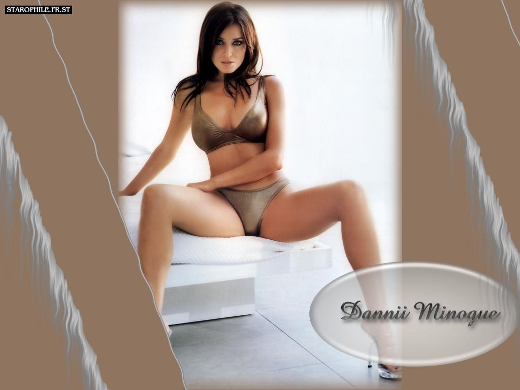 http://4.bp.blogspot.com/-tYFJidSAgZ4/TdWQ3QB4LUI/AAAAAAAAA1Y/vH8FZIpgkEA/s1600/Dannii_Minogue+2011+05+19.jpg