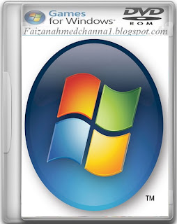 descargar windows 7 loader v1.9.5