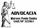 Advocacia Cunha