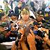 Polres Karawang Waspadai 20 TPS Rawan Konflik