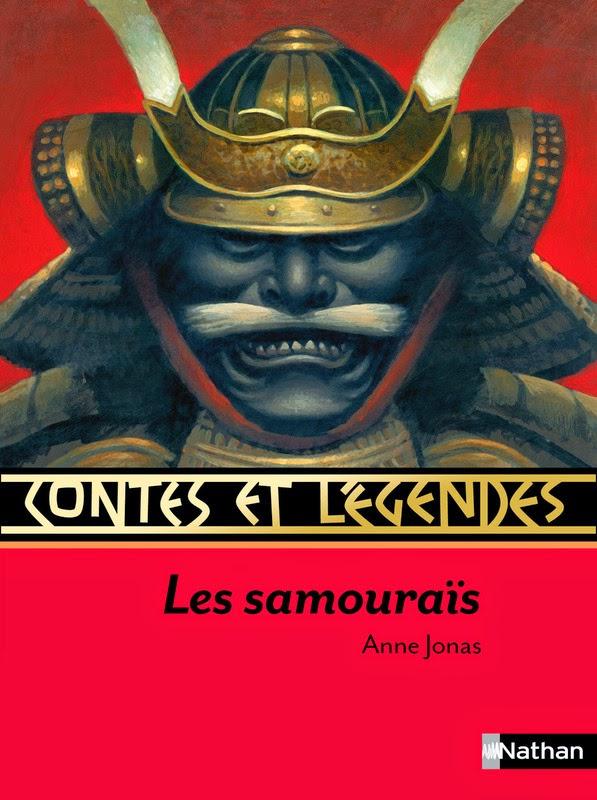http://antredeslivres.blogspot.fr/2014/06/les-samourais.html