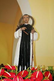 Gloria Dominica