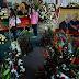 Torturan y asesinan al Presidente Municipal de Santa Ana Maya, Michoacan
