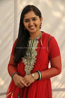 Sanusha, cute, latest, photos