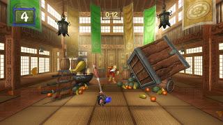 Free Ninja Reflex: SteamWorks Edition Full RiP