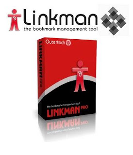 Linkman Pro 8.50.0.0 Multilanguage Portable | Free Portable Software Download | Mediafire Hotfile Links Download