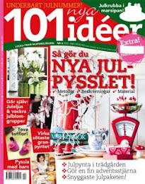 101 ideer nr4/12
