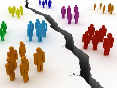 Diabte de type 1 : Groupe et forum de discussion et d