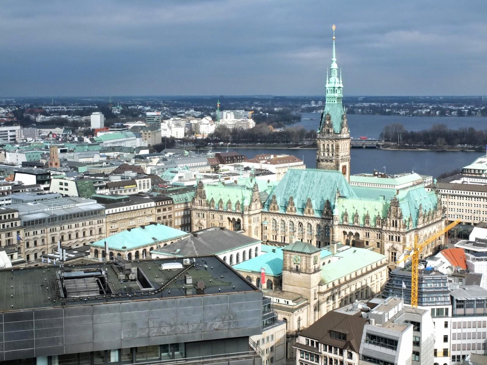 Aussichtsturm, Kirchengebäude, Fahrstuhl, Aussichtspunkt