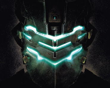 #21 Dead Space Wallpaper