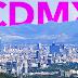 """Firma Presidente EPN """"Acta de nacimiento de la Ciudad de México"""""""