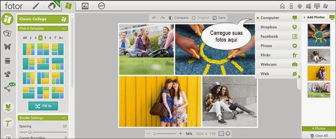 fotor.com