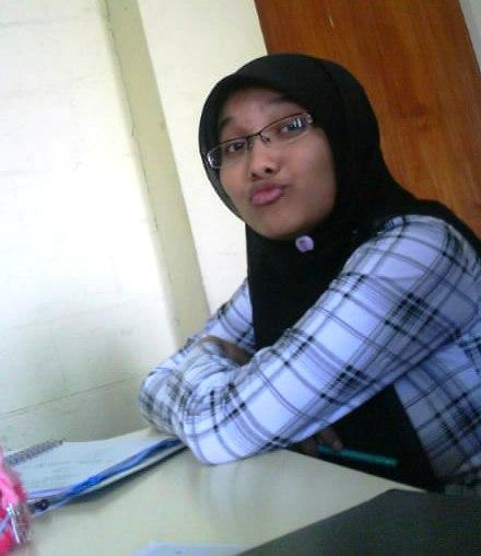 Gambar Burit Tembam Ajilbabcom Portal Picture