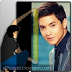 Alden Richards Height - How Tall