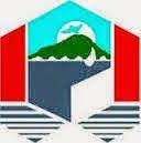 Jawatan Kerja Kosong Lembaga Pembangunan Langkawai (LADA) logo