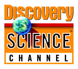 how to watch discovery channel live online