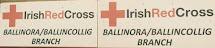 Ballinora/Ballincollig Red Cross
