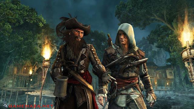 Assassins-Creed-IV-Black-Flag-Game-Free-Download
