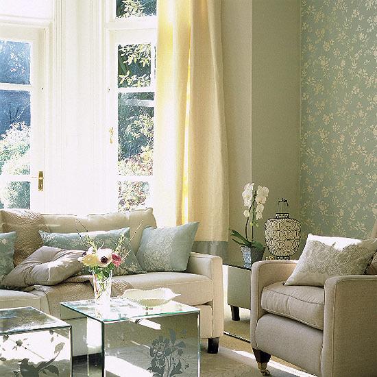 ... Laura Ashley Home Design. EV DEKORASYON HOB K K Odalar Daha B Y K G  Stermek I In Ipu Lar