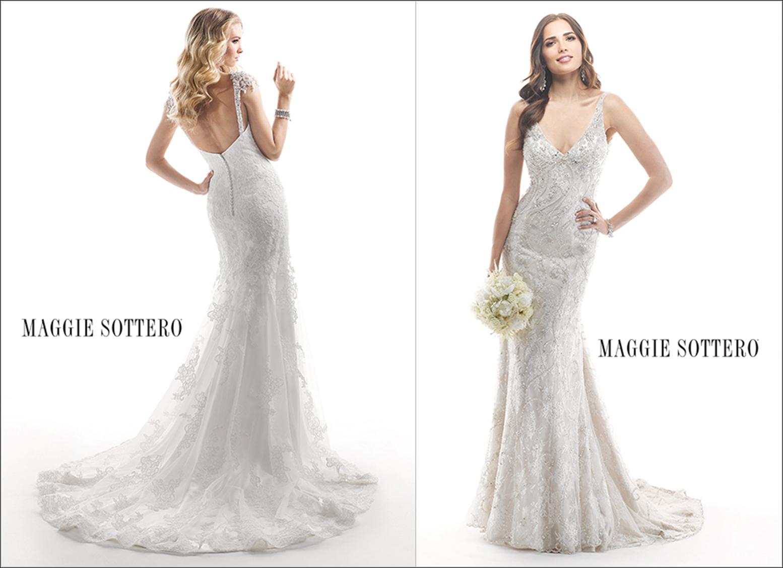 Tiendas de vestido de novia en arizona