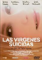 descargar JLas Vírgenes Suicidas gratis, Las Vírgenes Suicidas online