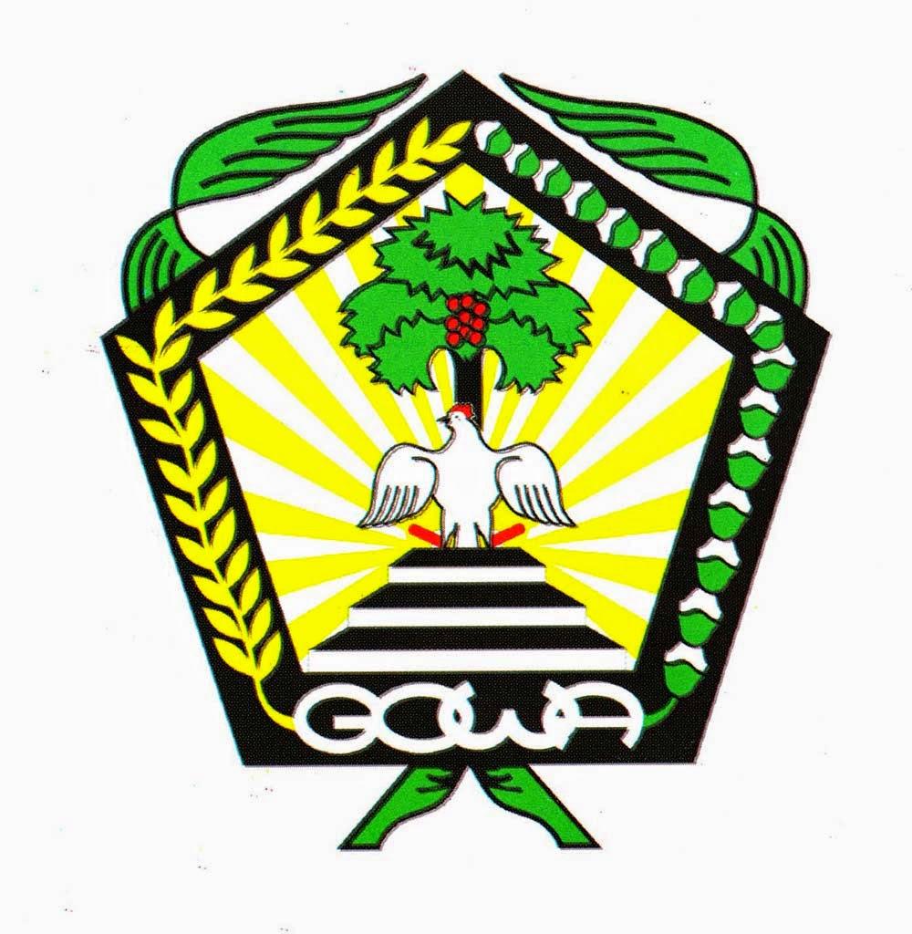 Pengumuman Kelulusan Hasil Seleksi CPNS Kabupaten Gowa 2014
