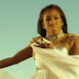 "Video:  Sevyn Streeter ""How Bad Do You Want It"""