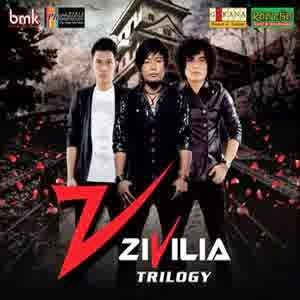 Zivilia - Siapa Aku
