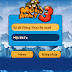 Tải Army 333 Hack Cho Java, Android, IOS