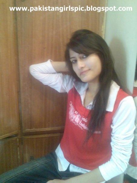 Xxx xxx pakistan viods sexy girls faisalabad sex