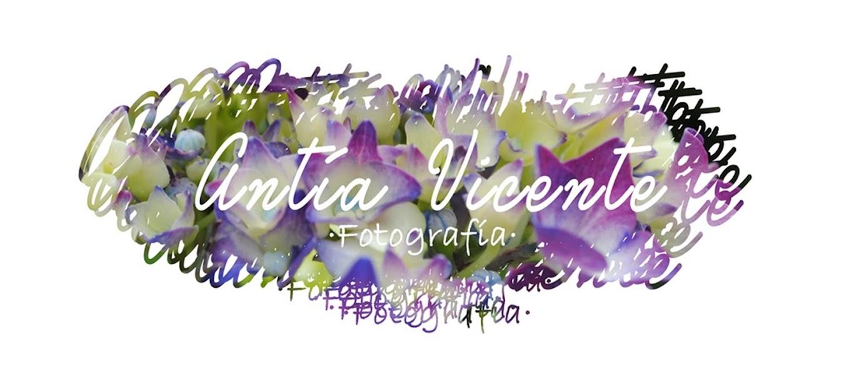 Antía Vicente | Fotografía
