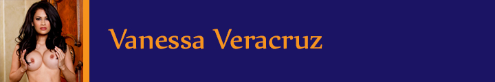 Vanessa%2BVeracruz%2BName%2BPlate%2B001.