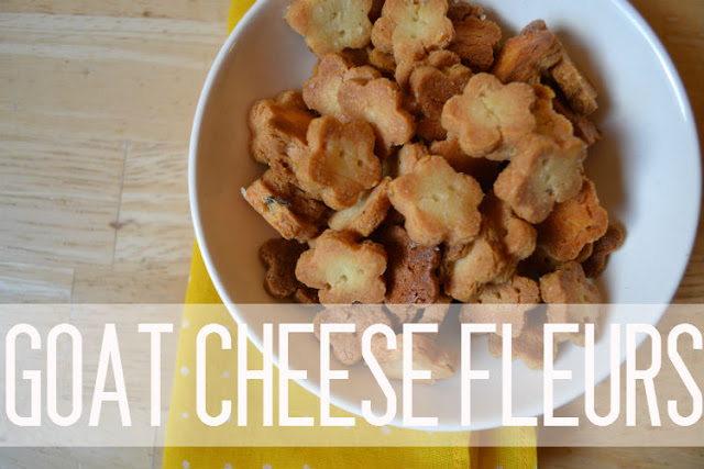 homemade, crackers, gluten free, snacks, diy, goat cheese, seattle, recipe, baking