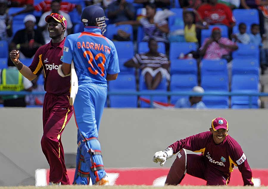 west indies vs india - 900×634