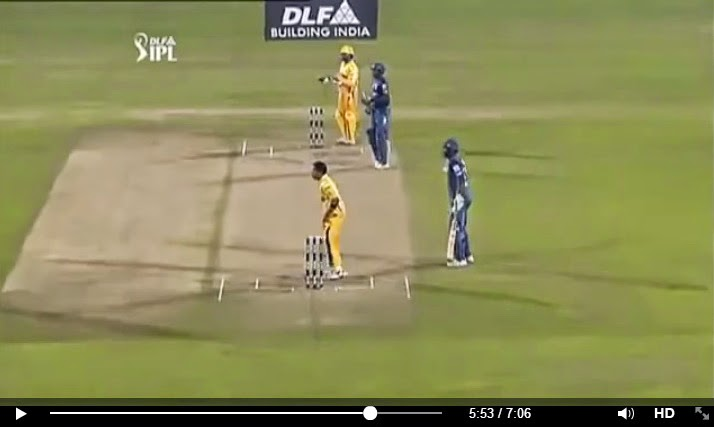 http://funkidos.com/videos-collection/funny-videos/funniest-cricket-moments