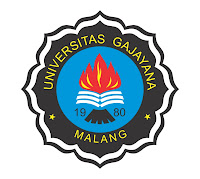 UNIVERSITAS GAJAYANA MALANG