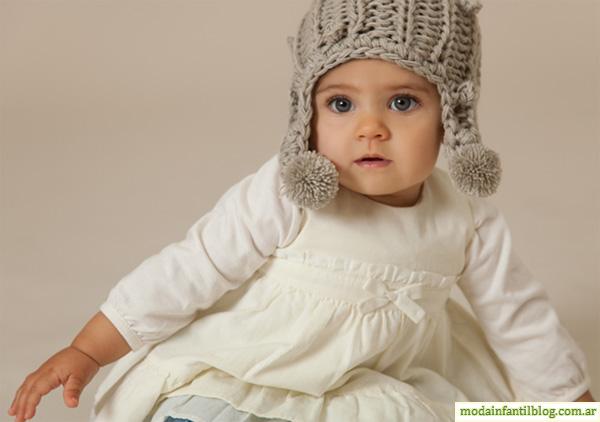 moda infantil blog minimimo oto o invierno 2012