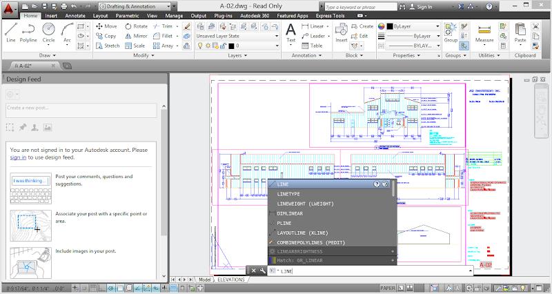 home design images and photos home design software cd key