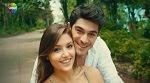 المسلسل التركي الحب لا يفهم الكلام Aşk Laftan Anlamaz مترجم